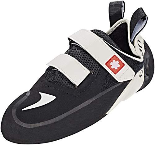Ocun Rebel QC Climbing Shoes Schuhgröße UK 6,5 | EU 40 2018 Kletterschuhe