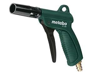 Metabo 090 105 4614 Pistolet à air comprimé BP3000