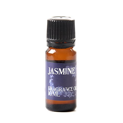 olio-fragrante-di-gelsomino-10ml
