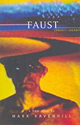 Faust (Modern Plays)