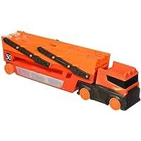 Hot Wheels - Megacamión (Mattel FTF68)