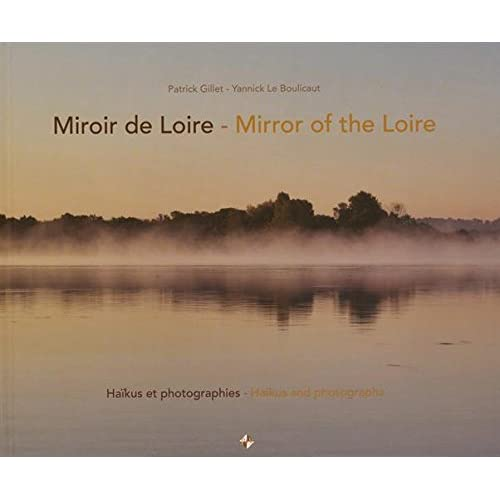 Miroir de Loire / Mirror of the Loire