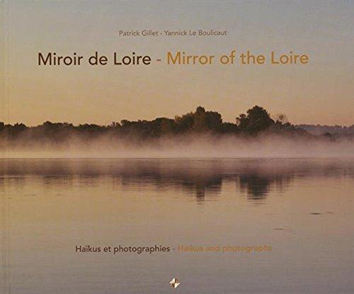 Miroir de Loire / Mirror of the Loire