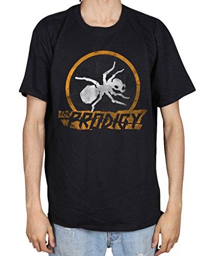 official-the-prodigy-ant-unisex-t-shirt-licensed-merch-firestarter-liam-howlett