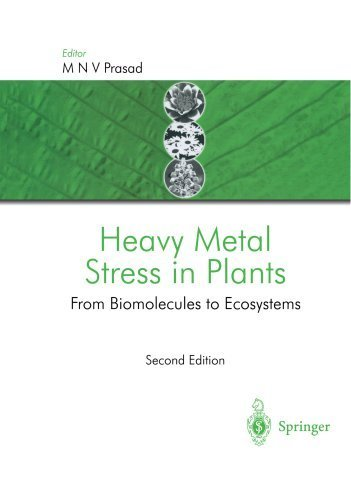 heavy-metal-stress-in-plants-from-biomolecules-to-ecosystems-2010-12-09