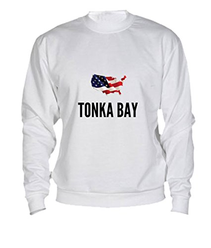 sweatshirt-tonka-bay-city-white
