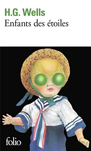Enfants Des Toiles [Pdf/ePub] eBook