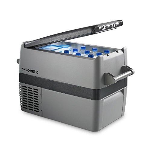 Kühlbox Gas Coolfreeze CF 40 Kompressor von Dometic 37 Liter - 2
