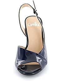 Caprice 28311 – 899  Zapatos de moda en línea Obtenga el mejor descuento de venta caliente-Descuento más grande