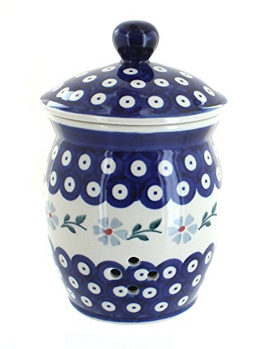 polish-pottery-blue-violet-garlic-keeper-by-blue-rose-pottery