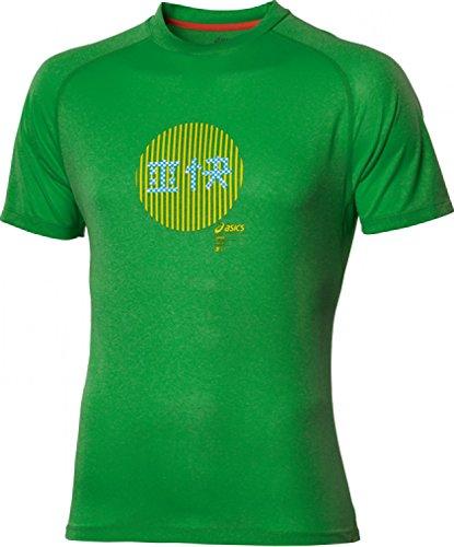 asics-mensoukai-s-graphic-top-grun-heather-green-xl
