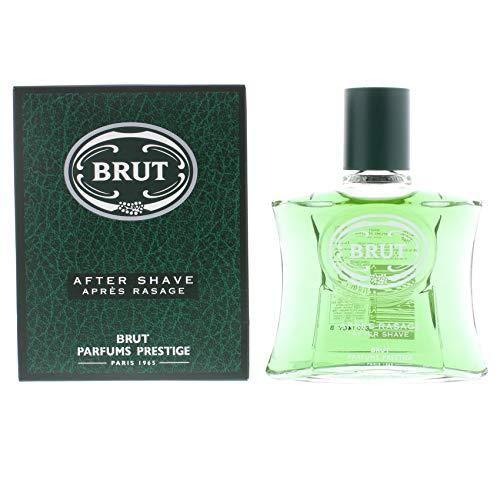 Brut After Shave Original