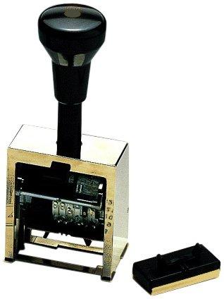 wedo-numeroteur-folioteur-hauteur-des-caracteres-55-mm-en-metal-chrome-et-poli-molettes-en-me