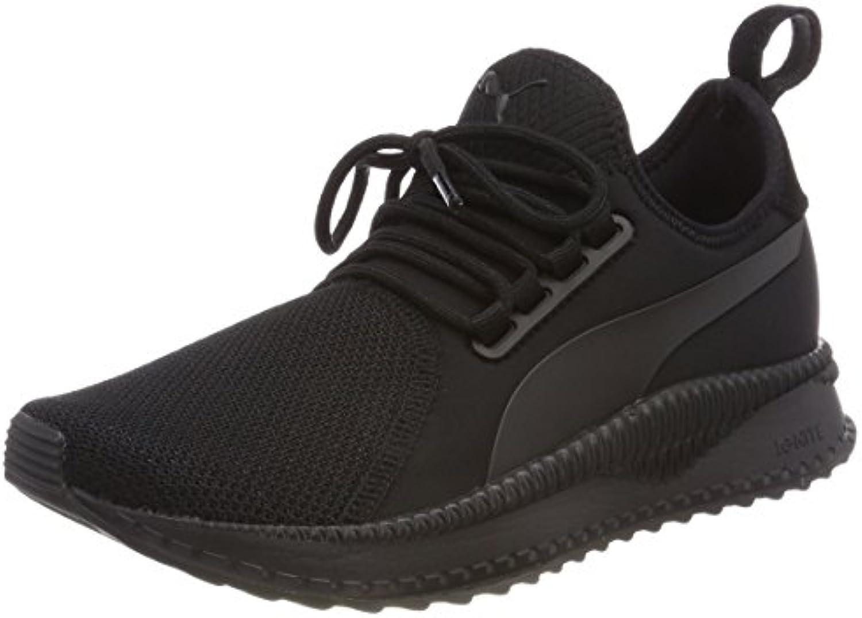 Puma Herren Tsugi Apex 366090 01 Sneaker
