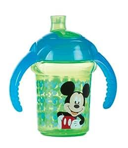 Munchkin Disney - Tasse d'apprentissage Mickey Click Lock