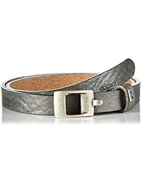 Bogner Jeans Damen Gürtel Coloured Belt