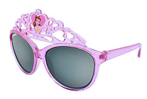 Alfred Franks Disney Princess Belle - Gafas de Sol para niña