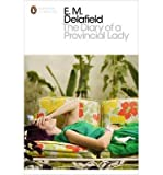 [(The Diary of a Provincial Lady)] [ By (author) E. M. Delafield ] [May, 2014]