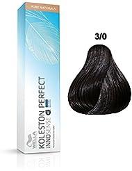Wella 81439461 Kp Innosense Coloration Permanente 60 ml