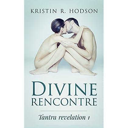 Divine rencontre: Tantra revelation 1