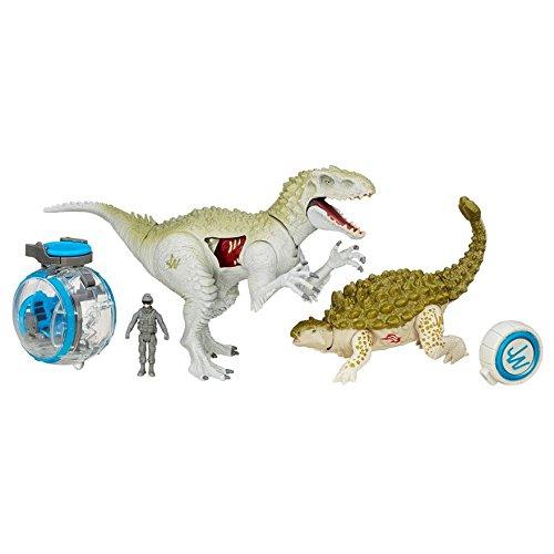 jurassic-world-indominus-rex-vs-ankylosaurus-figure-pack