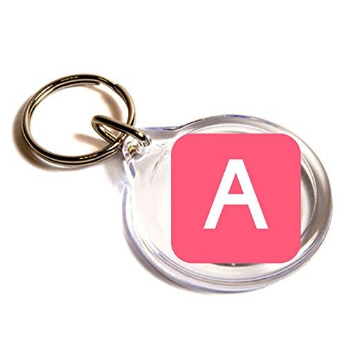 letra-mayuscula-latina-negativa-cuadrada-un-llavero-de-emoji-negative-squared-latin-capital-letter-a