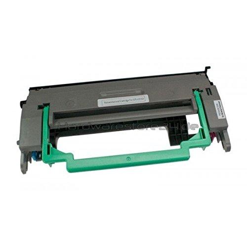 tamburo-epson-dr6200-dr-6200l-s051099-rigenerato-bk-per-epsonn-epl-6200l-6200-m1200-20000-pagine