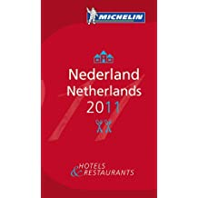 Nederland Netherlands : Hôtels & restaurants