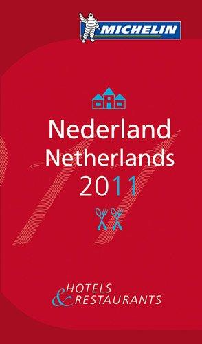 Nederland Netherlands : Hôtels & restaurants