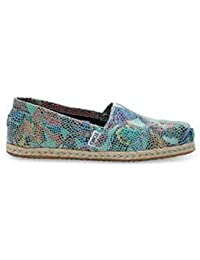 Lotus Maite Mujer Zapatos Azul HsyuWn
