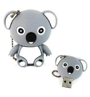 Bestore  K3-M3V7-M3TK externe Festplatte (2,5 cm (1 Zoll), 480rpm, 4GB, USB) grau