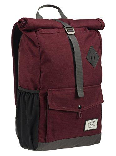 Preisvergleich Produktbild Burton Daypack rot Einheitsgröße