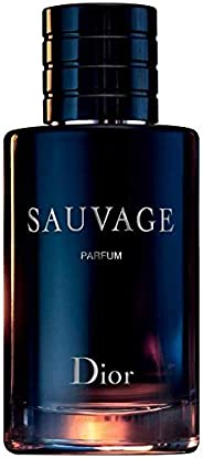 Dior Dior Sauvage Eau de Parfum For Men, 100 ml