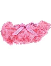 Lelli Kelly LK7982 Lilac Pink Tutu-6-7 Years AM52