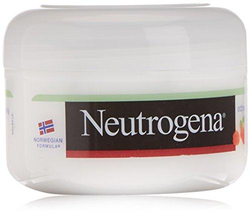 NEUTROGENA NORDIC BERRY body balm pieles secas 200 ml