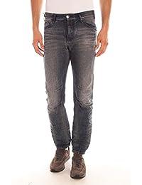 Suchergebnis auf Amazon.de für  Armani Jeans - Jeanshosen   Herren ... b27a653e66