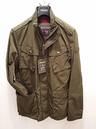 woolrich-wocps2430-travel-field-jacket-men-summer-military-green-l-military-green
