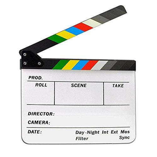sumersha-acryl-schindel-regieklappe-filmklappe-clapperboard
