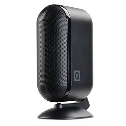 Q Acoustics 7000LRi 100W Negro Altavoz - Altavoces segunda mano  Se entrega en toda España