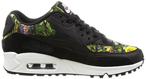 Scarpe Nike – Wmns Air Max 90 Se nero/rosa/bianco negro