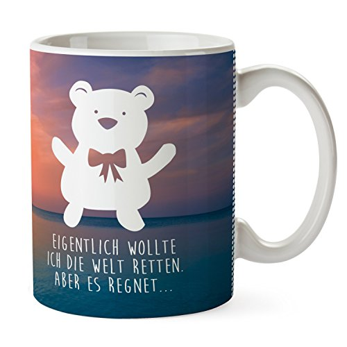 Mr Mrs Panda Der Beste Preis Amazon In Savemoneyes
