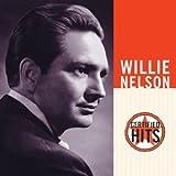 Songtexte von Willie Nelson - Certified Hits