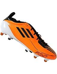 d11f2d3a5123a adidas F50 Adizero XTRX SG (Synthetic) Footballsho Talla 6.5 UK