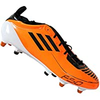 check out bfab2 0472a adidas F50 Adizero XTRX SG (Synthetic) Footballsho Talla 6.5 UK