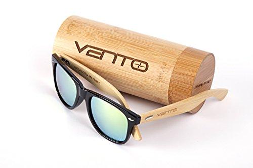 vento-eyewearr-modele-chinook-blackgold-lunettes-de-soleil-en-bois-en-bamboo-concu-en-italie-avec-ce