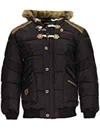Amazon.it  Geographical Norway - Uomo  Abbigliamento c820e52eaa2
