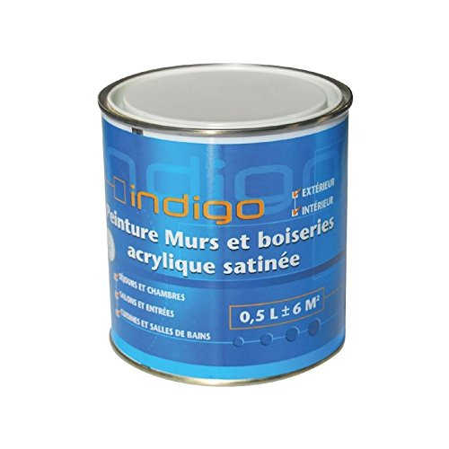 indigo-peinture-mur-et-boiserie-500-ml-blanc