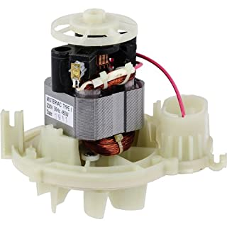 Alternativ-wie Vorwerk 6690053029 Motor , passend für VK 120-121