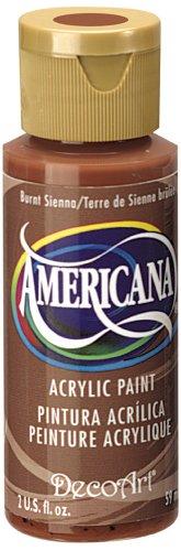 decoart-americana-acrylic-multi-purpose-paint-burnt-sienna