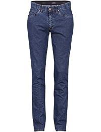 Club of Comfort Herren Jeans JAMES auch große Größen